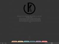 Kgsweb.com.br
