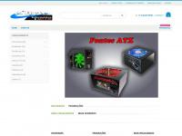 abyteinformatica.com.br