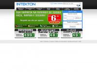 intekton.com.br