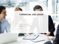 comercialsaojorge.com.br