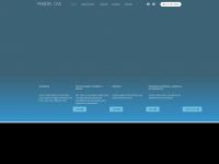 Maioncia.com.br