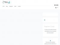 horadeinvestir.com.br