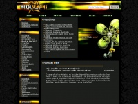 metalremains.com