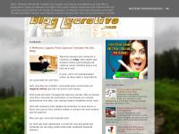 bloglucrativo.blogspot.com