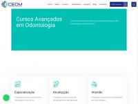 ceompf.com.br