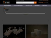 colibrivelas.com.br