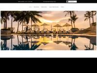 collectionhotels.com.br