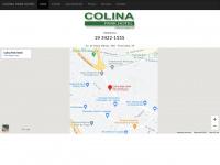 colinaparkhotel.com.br