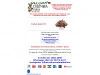 colombiaflora.com.br