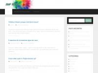colorparty.com.br