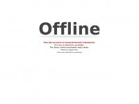 colordesign.com.br