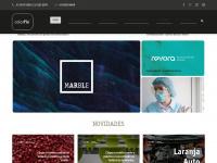 Colorfix.com.br