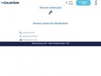 colorsom.com.br