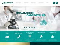 comarplast.com.br