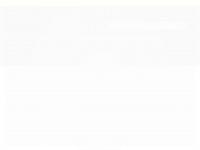 combatsport.com.br