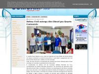 comcamnews.blogspot.com