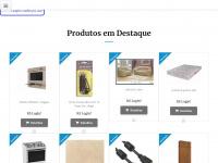 comercialkaribe.com.br