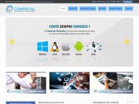 comercialinformatica.com.br