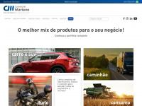 comercialmariano.com.br