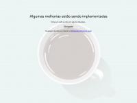 comercialbelli.com.br
