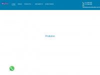 comercialrosalles.com.br