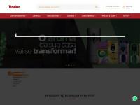 comercialradar.com.br