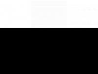 comfortshoes.com.br