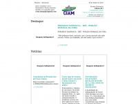 comiteisraelita.com.br