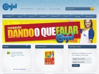 comjol.com.br