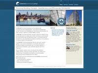 commandcommissioning.com.br