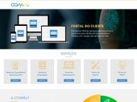 comnect.com.br