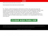 comoemagrecercomsaude.com.br