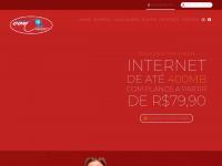 comnt.com.br