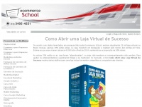 Comoabrirumaloja.com.br - Como Abrir Um E-commerce | Livros de E-commerce