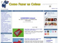 comofazerascoisas.com.br