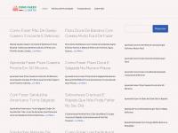 comofazergratis.com.br