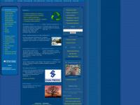compam.com.br