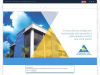 companytec.com.br