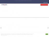 compassome.com.br