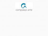 compassoarte.com.br