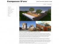 compassodoro.com.br