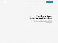 compjunior.com.br