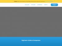 compracon.com.br
