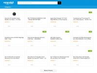 comprafacil.com.br Thumbnail
