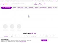 compracerta.com.br