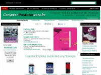 comprarprodutos.com.br