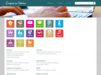 comprasnointerior.com.br