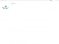 compraseg.com.br Thumbnail