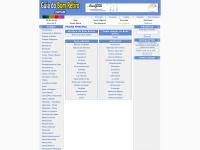 guiadobomretiro.com.br