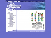comprasweb.com.br